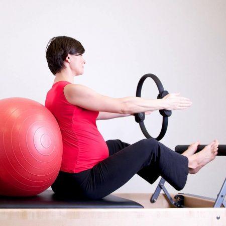 Sağlığınızı Yönetmek: Fizik Tedavi ve Egzersizin Rolü