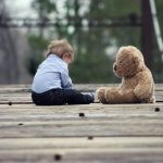 Understanding the characteristics of Autism Spectrum Disorder (ASD)