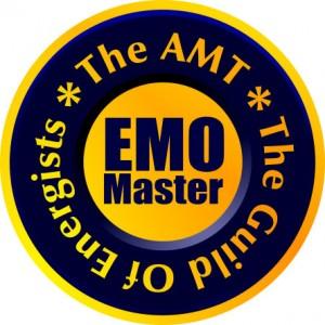 EMO-Master-web-300×300[1]