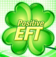 positive_eft_240w-1[1]